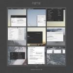 nome-neiio-theme-windows-7-8-1-suite