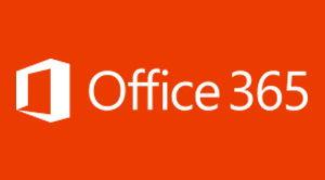 Microsoft Teams wird Bestandteil von Office 365 ProPlus