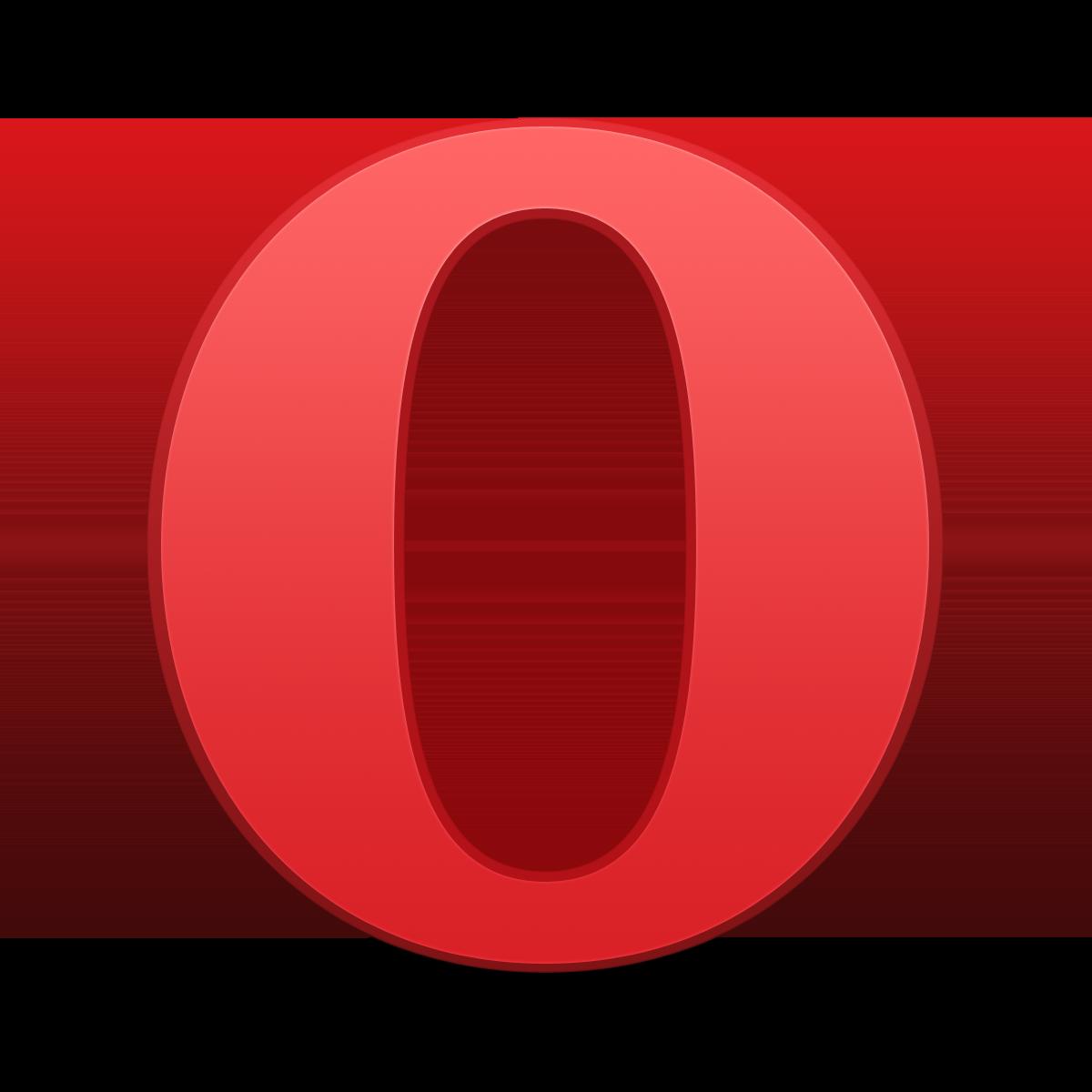 Opera Browser für Android TV veröffentlicht