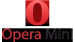 opera logo mini