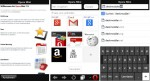 opera-mini-windows-phone-download-1