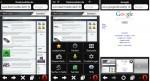 opera-mini-windows-phone-download-2