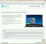 windows-9-microsoft-seite