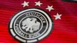 wm deutschland nationalmannschaft trikot 2014