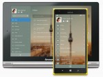 wunderlist-offiziell-app-windows-phone