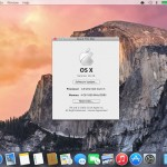 OSX Yosemite Finderbar für alle Windows Versionen von Peter Rollar (Video)