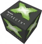 directX_logo