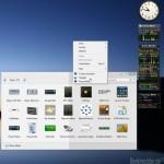 gadgets-sidebar-windows-10-installieren-2