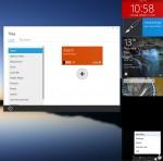 gadgets-sidebar-windows-10-installieren-3