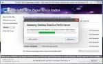 leistungsindex-erstellen-anzeigen-windows-10-1