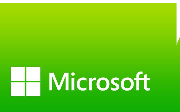 Microsoft Aktie Euro