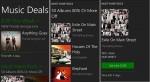 music-deals-app-windows-phone