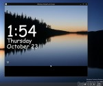 neuer-sperrbildschirm-windows-10