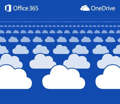 Microsoft – 1 Jahr Office 365 Personal gratis
