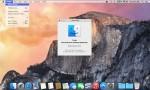 osx Yosemite finderbar fuer windows samurize-1