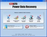 power-data-recovery-personal