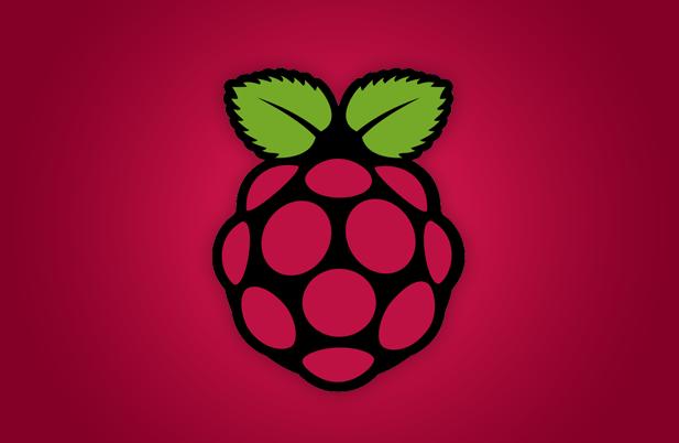 Raspberry Pi: 3,8 Millionen Verkäufe in nur 3 Jahren