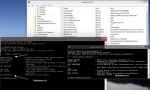 taegliches-backup-erstellen-windows-10