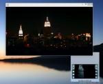 windows-10-mkv-vorschau-und-abspielen-1