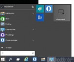 windows-10-ohne-ruhezustand-1