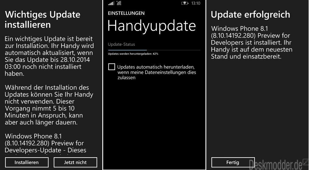 windows-phone-update-8.10.14192.280