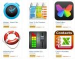 amazon-gratis-apps