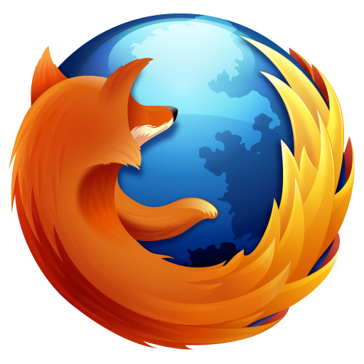 Firefox: All-in-One Sidebar Add On wird eingestellt
