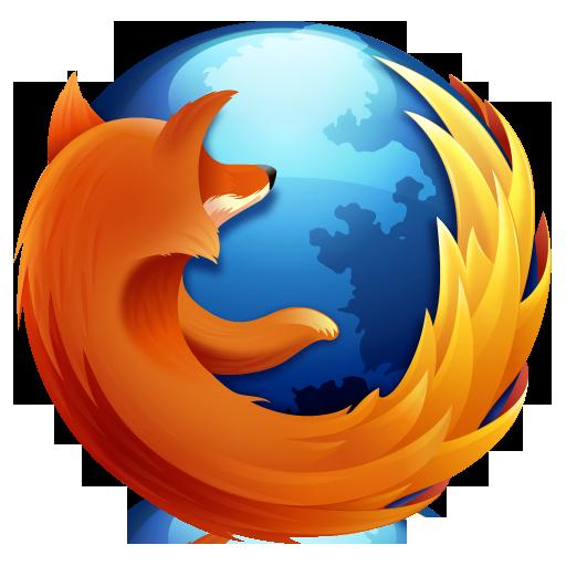 Mozilla begräbt das 25 Dollar Smartphone mit Firefox OS