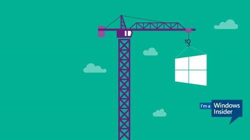 Windows 10 20H2 kommt ab nächste Woche