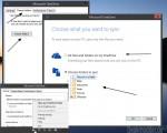 onedrive-ordner-auswaehlen-die-synchronisiert-werden-sollen-windows-10