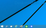 suche windows 10 klassisch.png