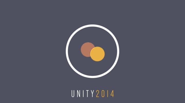 Unity 2014 – Neue Theme Suite von der Community für die Community [Update 2]