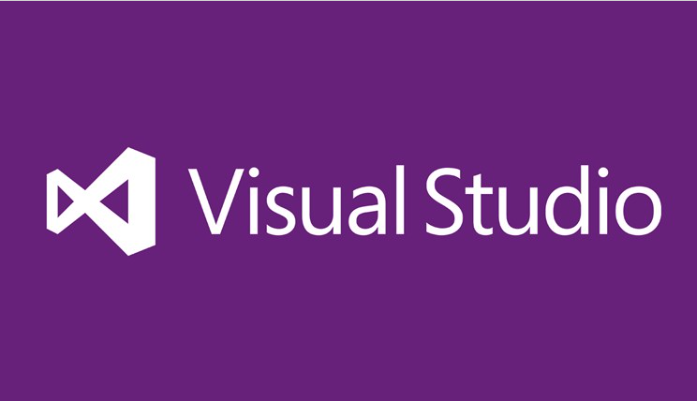 Visual Studio 2017 15.7 Preview 2 ist erschienen