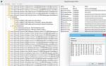 windows-10-build-9888-registry-schema-ordner-2