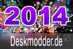 2014 deskmodder _2