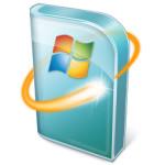 rp_WindowsUpdate-150x150.jpg