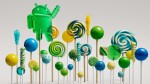android-5-lollipop-header