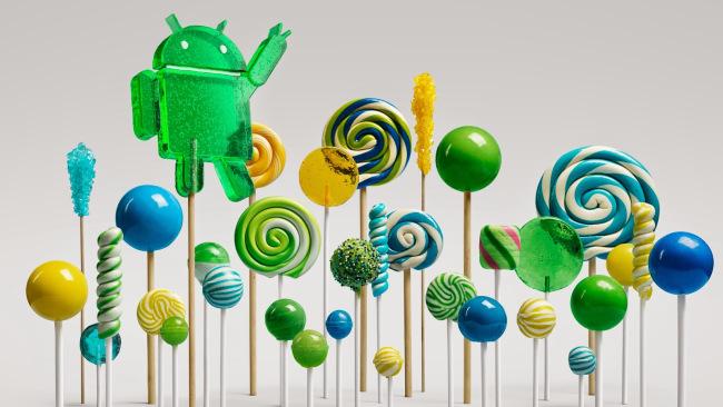 #myAndroid – Google wirbt für Androids Personalisierbarkeit