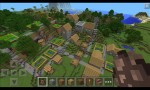 minecraft-windows-phone-app