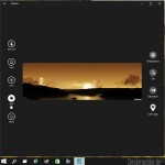 neue-photo-app-windows-10-6