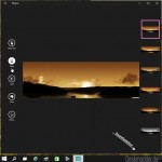 neue-photo-app-windows-10-7