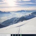 Leak: Windows 10 Build 9901 ist ins Netz gelangt