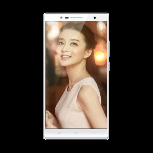 Oppo U3 offiziell vorgestellt – Phablet mit 5,9 Zoll Display & Octacore-Prozessor