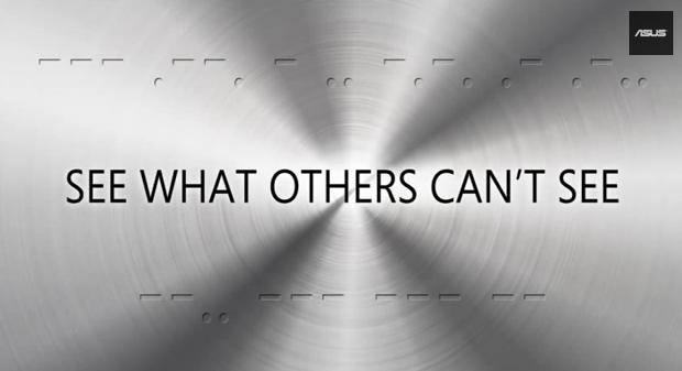 [CES 2015] Zeigt ASUS ein Gerät mit optischen Zoom ?