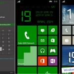 App des Tages: Calendar+ 8.1 für das Windows Phone