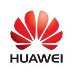Finale Version der Emotion UI 3.0 für das Huawei Ascend P7 verfügbar – Update für Honor 6 soll folgen