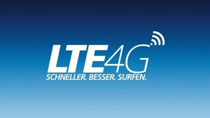 Netzabdeckung: 5G brauchen wir (noch) nicht! [Kommentar]