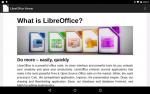 LibreOffice_Viewer