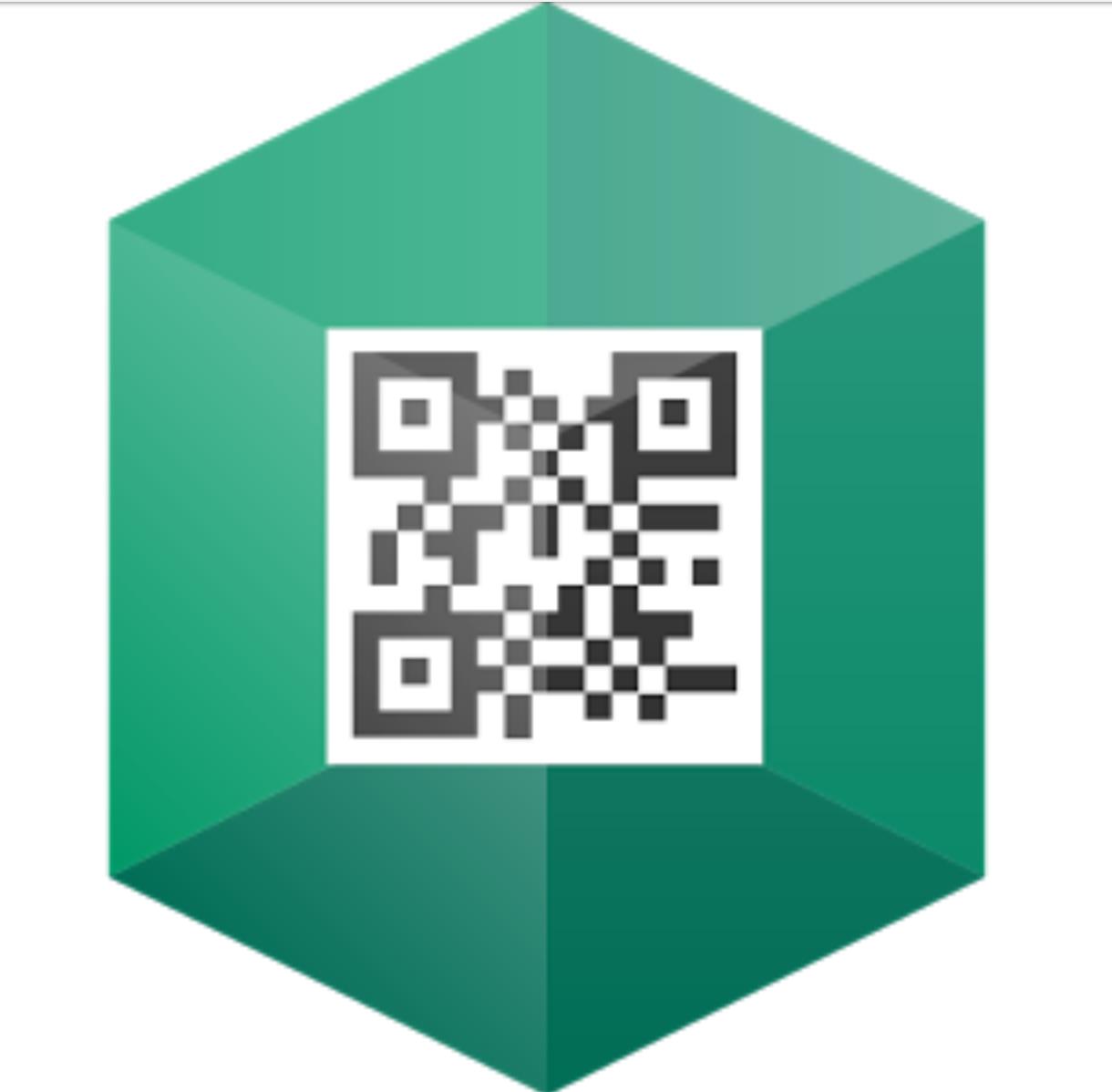 """Kaspersky veröffentlicht den kostenlosen """"Kaspersky QR Scanner"""" für Android & iOS"""