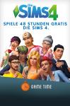 TScombann_GameTime_Launch_DE_NEW